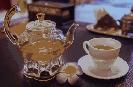 -Гармония чайной церемонии в каждом глотке